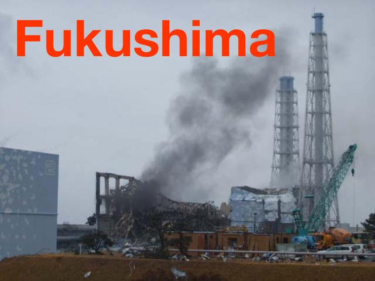 ACRO---slide-Fukushima