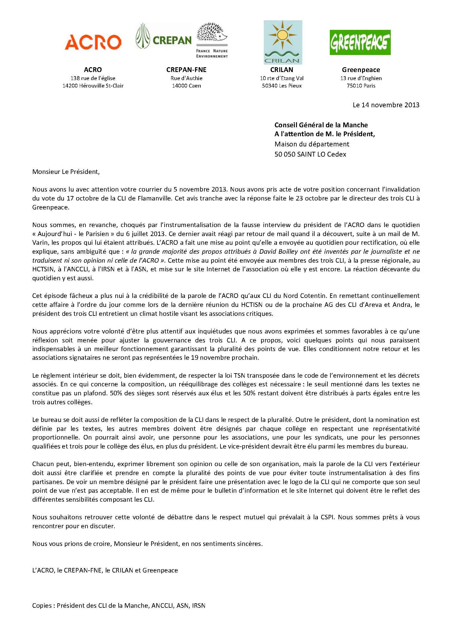 epub  lettre de motivation operateur de production