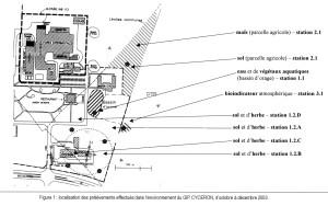 cyceron1