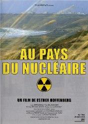 au_pays_du_nucleaire