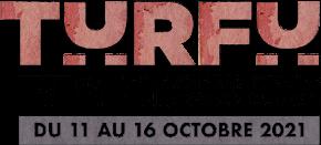 L'ACRO au TURFU festival de Caen @ Le Dôme